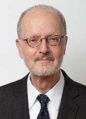 Stefan Bell Anwalt Fachanwalt Arbeitsrecht Düsseldorf